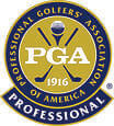 America PGA